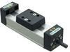 Compact Mechanical Linear Actuator -- MAU3222SS - Image