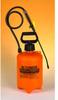 Flo-Master® Acid-Resistant Sprayer - 2 Gal. -- 1992