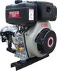 Yanmar Powered 6,500 Watt Diesel Generator