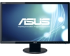 VE248Q Widescreen LCD Monitor -- VE248Q