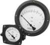 1000 Series Piston Type Gauge -- 25-10