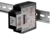 Thermocouple, Analog Output, 12-42VDC; Din Rail Mount -- 70030289 - Image