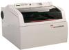 Laser Engraver -- LS900