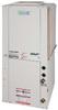 HEV Series GeoLogix Two Stage Geothermal Heat Pump Residential Packages