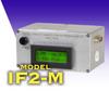 Flow Measurement Sensor -- IF2-M