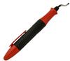 deburring tool for plastic edges -- 42011