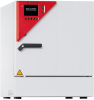 CO2 Incubator with Additional Process Controls CB Series -- CB 53-Image