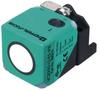 Ultrasonic Sensor -- UC2000-L2-U-V15