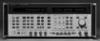 252 kHz 1.030 MHz Signal Generator -- Keysight Agilent HP 8645A