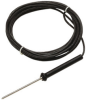 Resistance Thermometer with MgO Isolation -- TRPM -- View Larger Image