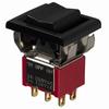 Rocker Switches -- 432-1235-ND -Image