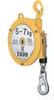 Safety Balancer -- EWS-5