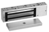 Electromagnetic Door Locks For Single Interior or Perimeter Doors -- 8310 MultiMag®