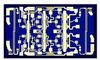 RF Amplifiers -- TGA4531-ND