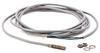 miniature small barrel inductive sensor -- 871C-M2NP5-P3