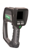 Thermal Imaging Camera for Firefighter Service -- EVOLUTION® 6000 Plus -Image