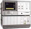 Optical Analyzer -- 71401C