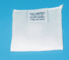 H2O Moisture Absorbing Packets (cloth) -- H2O881T -- View Larger Image