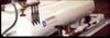 Circulating Water Vaporizer -- CC-6 -- View Larger Image