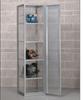 HALLOWELL Storage Locker -- 5706100