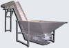 Metering Conveyor -- F78-MC