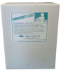 Image Supply Powdered Suds - 50 lb. Box -- POWDEREDS -- View Larger Image