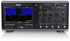 Equipment - Oscilloscopes -- WAVEACE2034-ND -Image