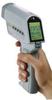 Raytek Raynger MX2 Infrared Thermometer - Image