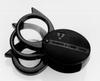 MAGNIFIER - Folding, Triple Lens, Bausch & Lomb, Triple Lens Magifier -- 1157362