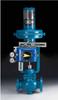 DFT® Control Valve -- LSV-100™ - Image