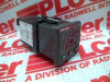 TEMPERATURE CONTROLLER RELAY 2AMP 100-240V -- 96A0CDAA00RG
