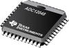 ADC12048 12-Bit Plus Sign 216 kHz 8 Channel Sampling Analog to Digital Converter -- ADC12048CIV - Image