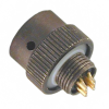 Circular Connectors -- S85106AC84S50-ND
