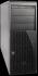 Intel® Server Chassis P4208XXMHGC - Image