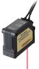 KEYENCE Digital CMOS Laser Sensor -- GV-H450