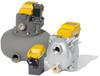 Automatic Condensate Drains Eco-Drain Series -- Eco-Drain 30