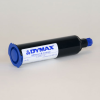 Dymax Multi-Cure 9-20557-LV UV Curing Conformal Coating Clear 170 mL Cartridge -- 9-20557-LV 170ML CARTRIDGE -Image