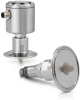 Switch for Level Detection and Dry-run Protection -- OPTISWITCH 6500 C - Image
