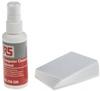 PC & Desktop Cleaning Kits -- 218526