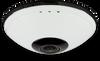 2MP 360 Degree IP Camera -- DCS-6010L - Image