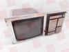 SELTI SL/851042003 ( MONITOR 10INCH VGA .4AMP 220-240VAC 47-63HZ ) -Image