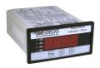 Indicator/controller with 100 mV/g ICP® input, 85-265 VAC/95-370 VDC power supply, two relay outputs, VAC output, 3 Hz-10 kHz frequency response -- 683A100000 -Image