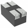 Solid State Relays -- TLP3412R(TPFTR-ND -Image