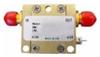 RF & MW LNA -- RLAC0140A -Image