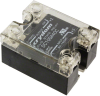 Solid State Relays -- DC100A60C-ND -Image