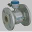 Krohne Optiflux 4040C Electromagnetic Flow Sensor