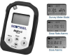 Sentinel™ Radeye G -- 425067450