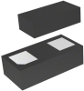 Diodes - RF -- 1465-1024-ND - Image