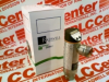 PRESSURE MONITOR 1/4INCH NPT 0-1000PSI LED DISPLAY -- PB4212