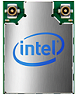 Intel® Dual Band Wireless-AC 7265